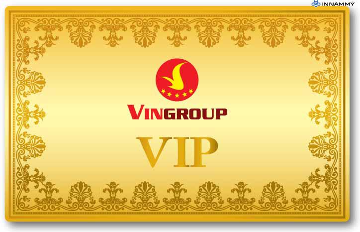 In thẻ vip giá rẻ tại Thanh Hóa