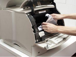 Photocopy giá rẻ Thanh Hóa